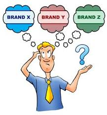 маркетинговый план сетевой компании
