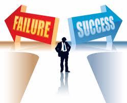 Тяньши - Успех или провал? - Ошибки дистрибьютора