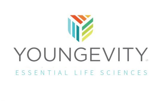 Youngevity International