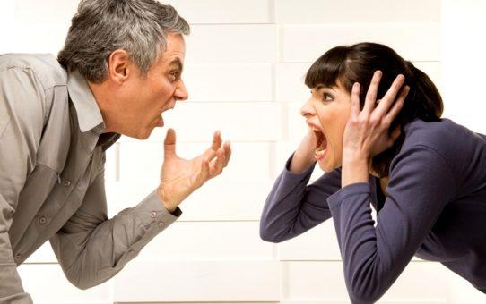 Учитесь слушать и слышать своего собеседника
