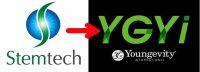 дистрибьюторы stemtech переходят в youngevity